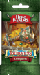 Hero Realms : Journeys - Conquest Pack